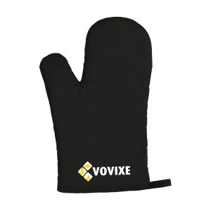 KitchenGlove oven glove