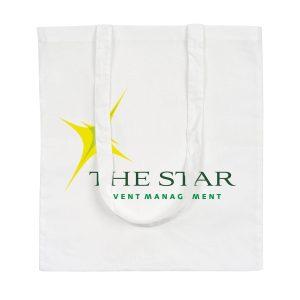 ShoppyColourBag cotton bag