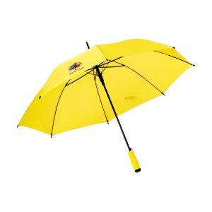 Colorado umbrella