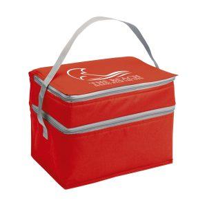 CoolTrip cooler bag